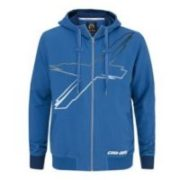 Can Am Clothing