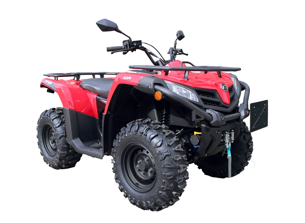 EURO-4-TERRAIN-500-FACELIFT-RED-ANGLE-2