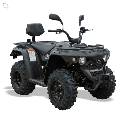 QZ150 From £2299 Inc